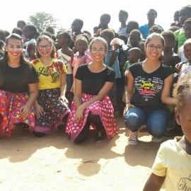 CTMQ - Cabo Verde e Guiné-Bissau 2016